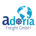 adoria Freight