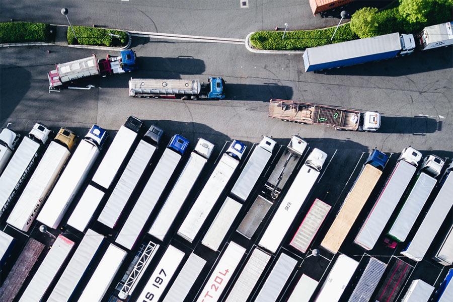 Lebensmittel-richtig-transportieren
