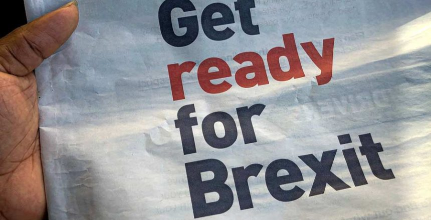 Adoria-Brexit-Zollstrategie