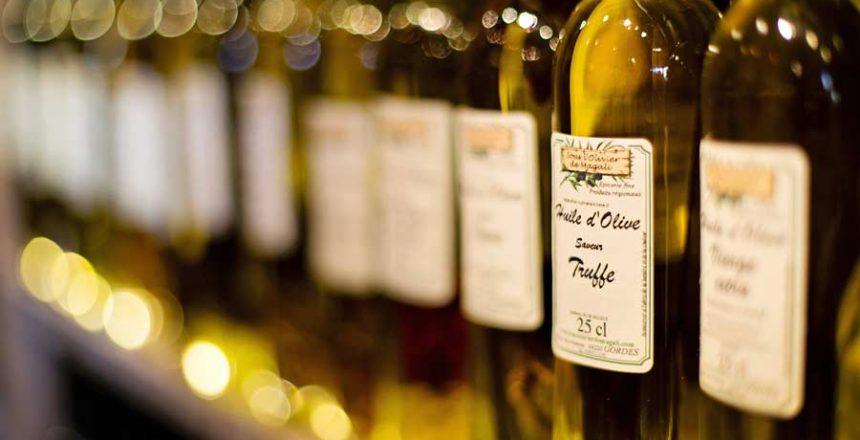 Olivenöl-nach-Deutschland-importieren-wie-geht-das-adoria-Freight